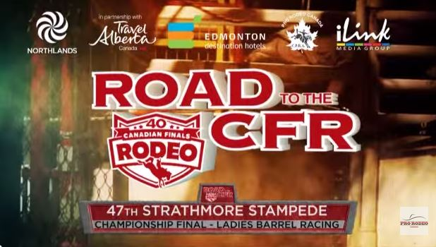 Roadtothecfr2013