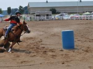 barrel-racing-1