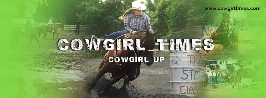 CowGirl Times