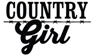 Country Girl Quotes And Sayings Cowgirl Times